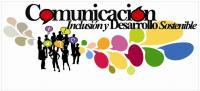 """Imagen del proyecto de """"Comunicación, inclusión y desarrollo sostenible"""""""
