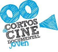Cortos de cine documental