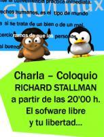 banner_charla_coloquio