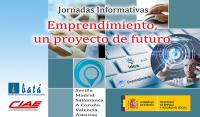 banner_emprendimiento_CIAE.jpg
