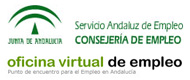 Enlace a la oficina virtual de empleo