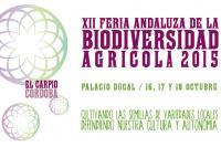 biodiversidad_1.jpeg