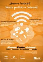 Jóvenes: mejora de la empleabilidad e inserción sociolaboral a través de las TIC (cartel.jpg)