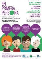 cartel_en_primera_personaWEB.jpg