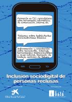 Inclusión sociodigital de personas reclusas (cartel_para_web.png)