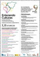 cartel_programacion__general_enlazando_culturas2013.jpg