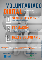 Voluntariado digital con personas privadas de libertad (cartel_voluntariado.png)