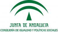 Consejería de Igualdad y Políticas Sociales. Junta de Andalucía