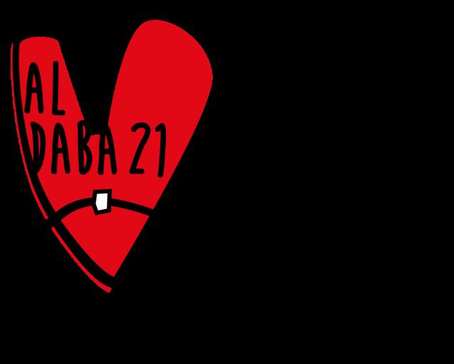 logo_aldaba21_3.jpg