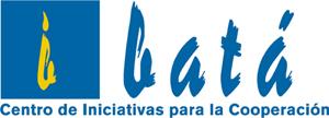 logo_bata.jpeg