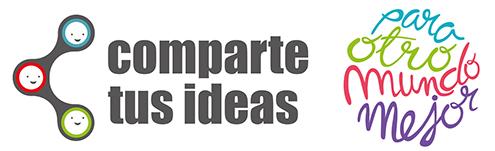 logo_comparte_baja.jpg