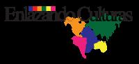Enlazando Culturas 2011