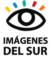Logotipo Imágenes del Sur 2013