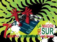 logo_laimagen.png