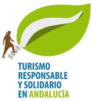 logo_turismo2.preview.jpg