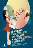 Imagen del cartel de las 50 medidas