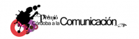 Premio Córdoba a la Comunicación