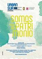somospatrimonio_flyer_artefinalTIC-1.jpg