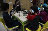 tallerradioFB.JPG