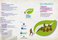 triptico_seminario17.jpg
