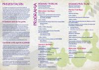 triptico_seminario2_17ok.jpg