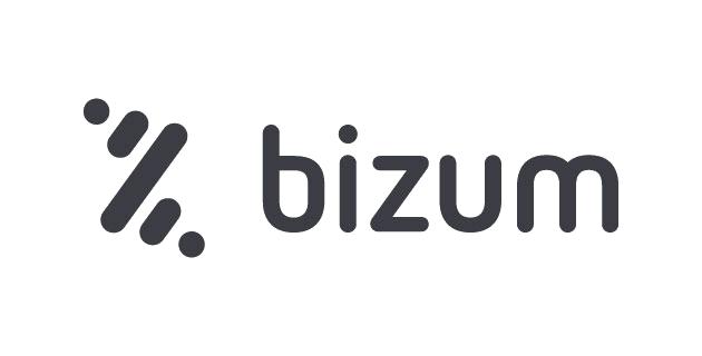 Donación Bizum